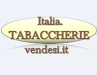 http//www.italia.tabaccherievendesi.it/