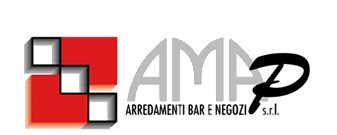 http://www.amaparredi.it/